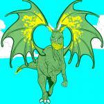 Skybandit-GreenDragon