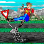 Skybandit-KungFuKowboy