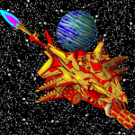 Skybandit-StarShip