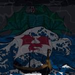 TheEric-SeaDragon