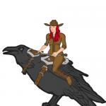 Vampyrist-Lilliputian-Crowgirl