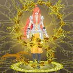 elemental_warriors_lightning4_by_asder0072-d41f1pt