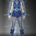 fuzztone-lightninggirl