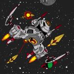 jep2000316-Spaceship