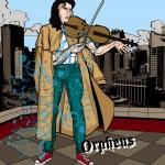 starfighterace421-Orpheus