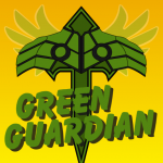 Calvary_Red-Green_Guardian_Title