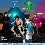 DiCicatriz_BlueStar_vs_QuantumQuintet_zps5ef99cab