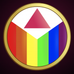 DiCicatriz_Spectrum