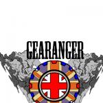 Haxxx-Gearangerinsignia