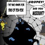 HerrD-GropeyTheSpiderSpiderWentTooFar1_zps13753001