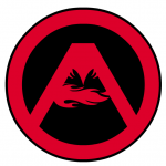 MisterDinoMan_Apollo-Insignia