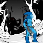 Rhinoman-Ambush_zpse80a65a6