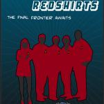 Watsonbradshaw-redshirt