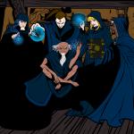 Worf-Blue_Cloak_Society