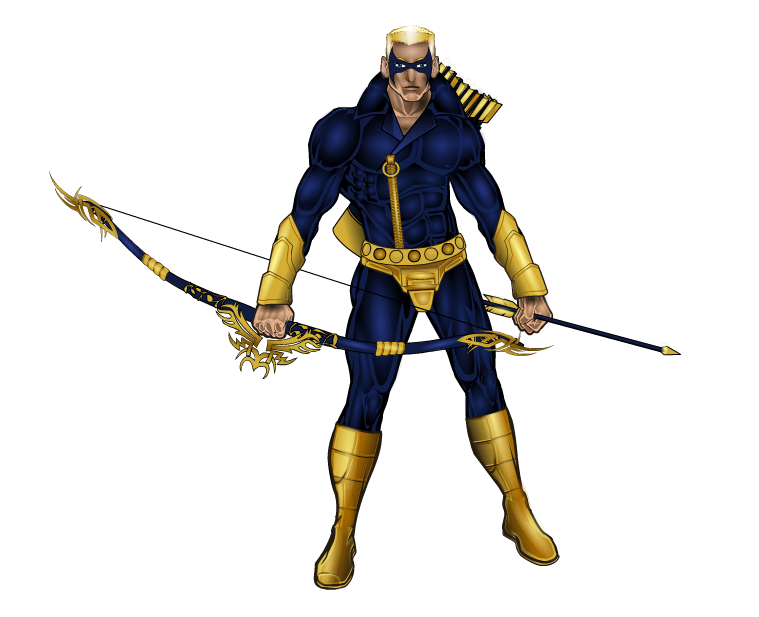 djuby-Indigo-Hero