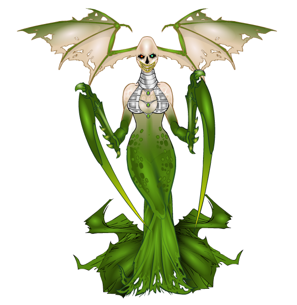 djuby-Subspecies2202Female-Alien