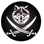 maniacmick-seawolf