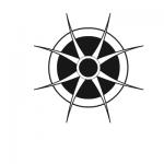 pyrodude760-insignia-edge