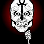 resurrection_man_logo_by_jr19759-d5dakhg