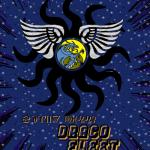 tigerdragonmaster-dracofleetinsigniapng