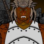 troll_ogre_warlord_by_jr19759-d5e3roq