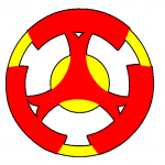worf-insignia