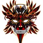 Harlequin_Evil_Harlequin_Mask