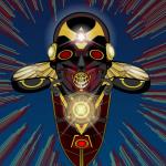 Keith_Kanin-SteampunkMask_zpsdb8af0a9