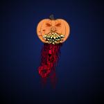 MrVampire-PumpkinGuts