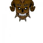 Rick-skullmask_zpsca0c0222
