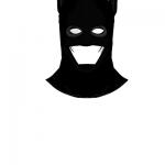 Sebastian978-Batmanmask