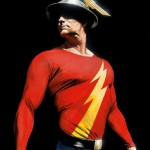 The-Flash-Golden-Age