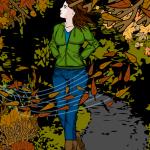 Trekkie-AutumnsHere