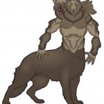 Vampyrist-Cerberus