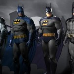 batman-arkham-city-costume-skins-preorder-perk-uk-only