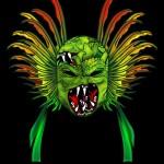 djuby-dragonmask