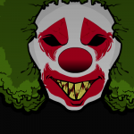 evil_clown_mask_by_maadmole-d5ihbb1