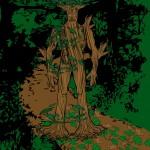jeremythurlow-TreeEnt