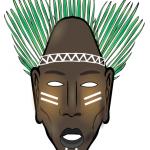 myro-tribal