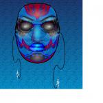 scatmandigitalmasquerad