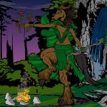 tigerdragonmaster-shaman