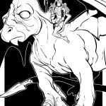 10-dragonrider