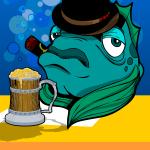 21-Fish