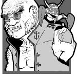 5-grump