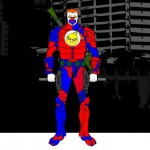 CombatClown