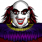 MisterDinoMan_Creepy-Clown