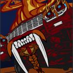 MrMatt-InfernoImpaler