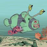 MrVampire-ZombieFish
