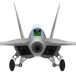 Worf-F-18-2