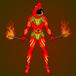 atomicpunk-fieryfreddy